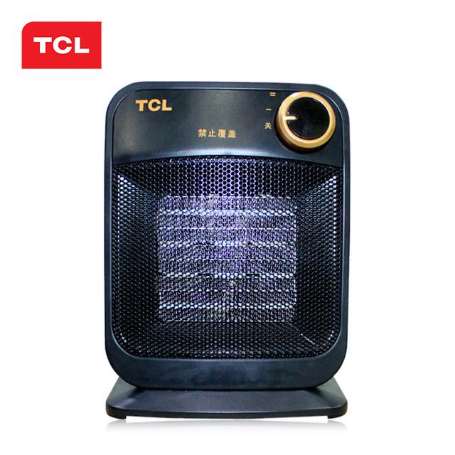 TCL 取暖器