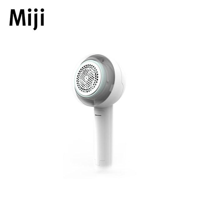 米技 超力毛球修剪器 MJ-T03