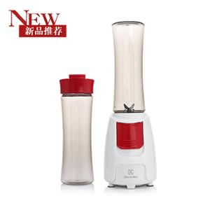 伊莱克斯EGBR100 榨汁机果汁机