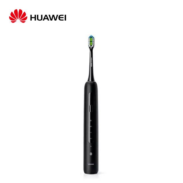 华为HUAWEI 电动牙刷力博得原装美白黑色