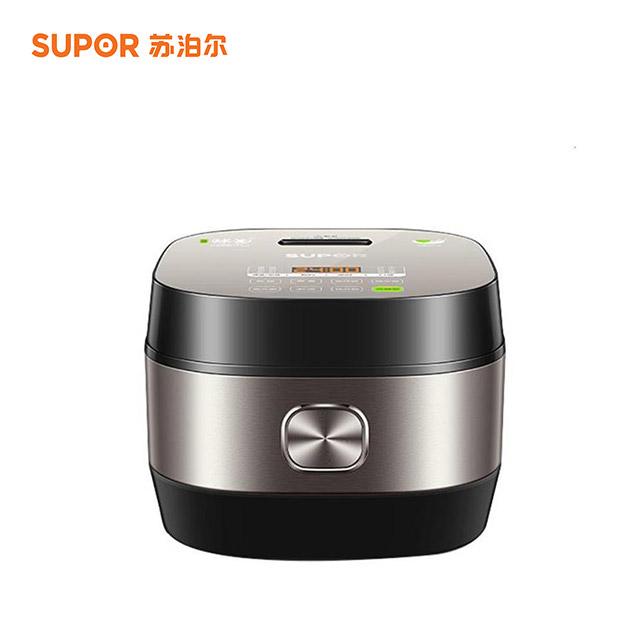 苏泊尔 脱糖电饭煲(SF40HC64)