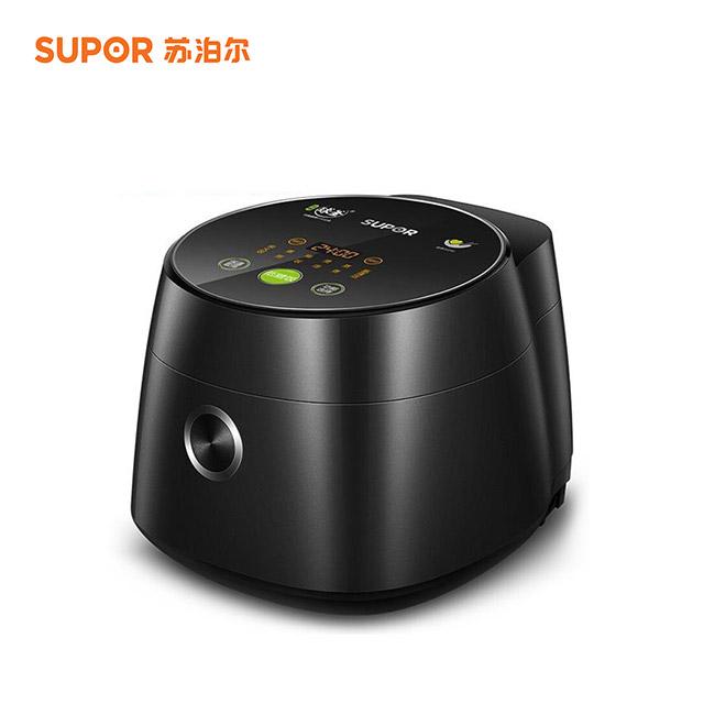 苏泊尔脱糖电饭煲CFXB30HC38